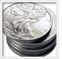 australian_coin