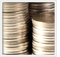 silver_5